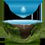 earth_water